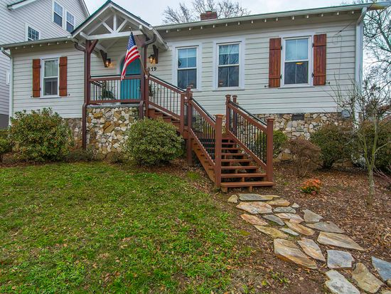 219 Cammer Ave Greenville Sc 29605 Zillow