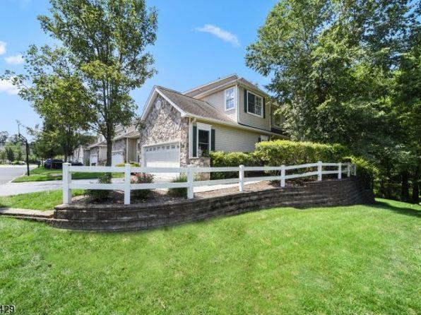 Livingston NJ Condos & Apartments For Sale - 15 Listings ...