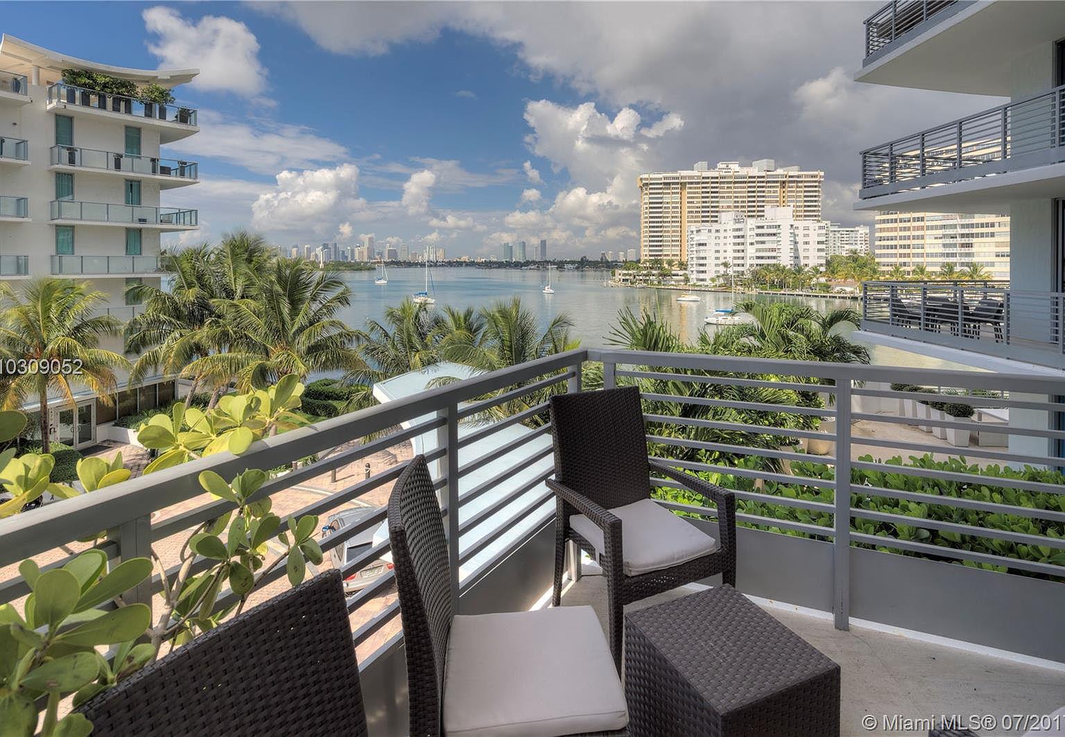 1445 16th St Miami Beach Fl 33139 Zillow
