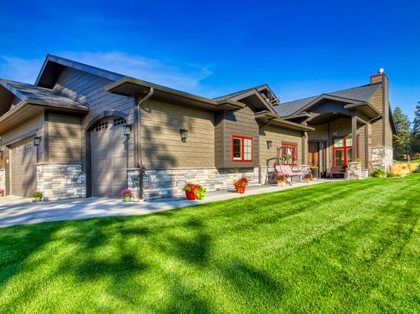 Waterfront Missoula Mt Waterfront Homes For Sale 4 Homes Zillow Find missoula, mt homes for rent with our borderless search. missoula mt waterfront homes for sale