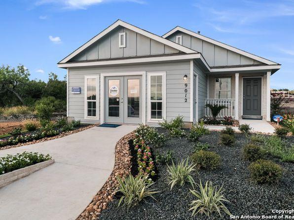 San Antonio Real Estate San Antonio Tx Homes For Sale Zillow