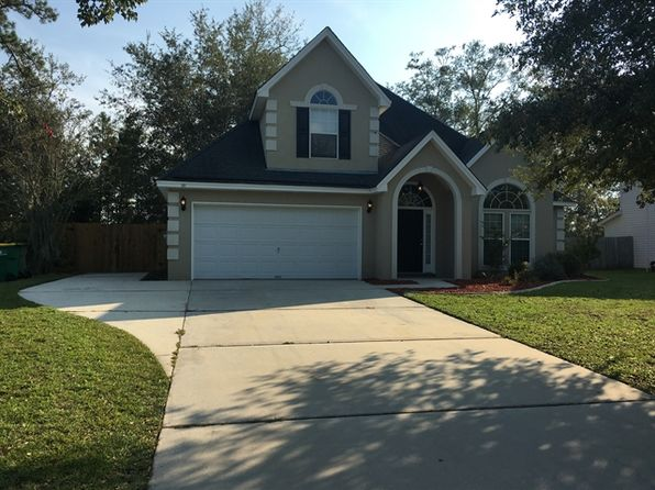 Houses For Rent In Pooler Ga 13 Homes Zillow