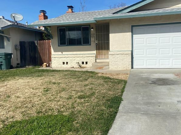 Townhomes For Rent In California 1 859 Rentals Zillow