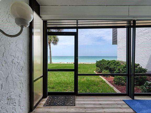2950 N Beach Rd #B411-B412, Englewood, FL 34223 | MLS # ...