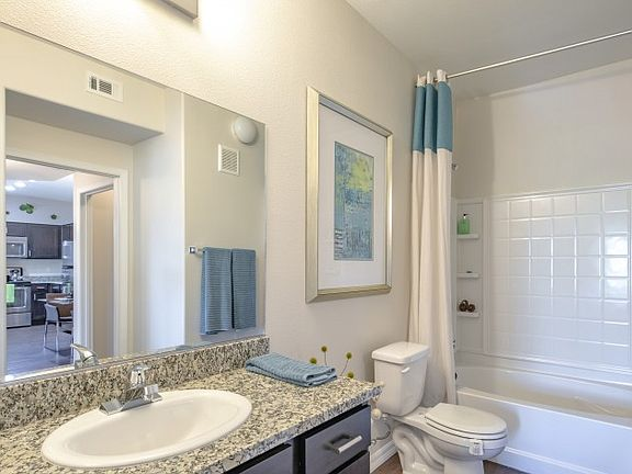 the edge at traverse pointe apartment rentals henderson nv zillow the edge at traverse pointe apartments