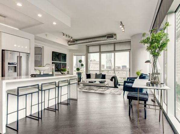 Dallas Tx Luxury Apartments For Rent 638 Rentals Zillow