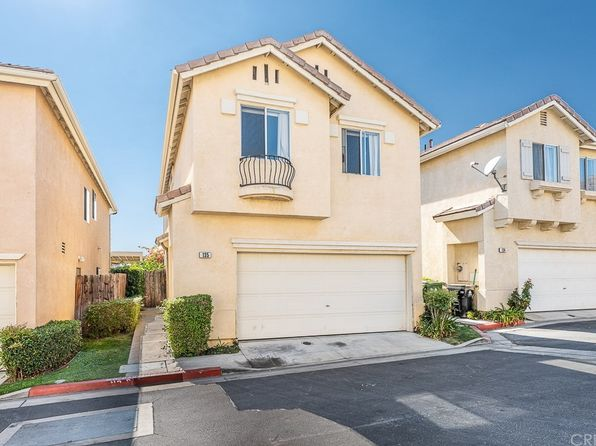 Sylmar Los Angeles Townhomes Townhouses For Sale 13 Homes Zillow