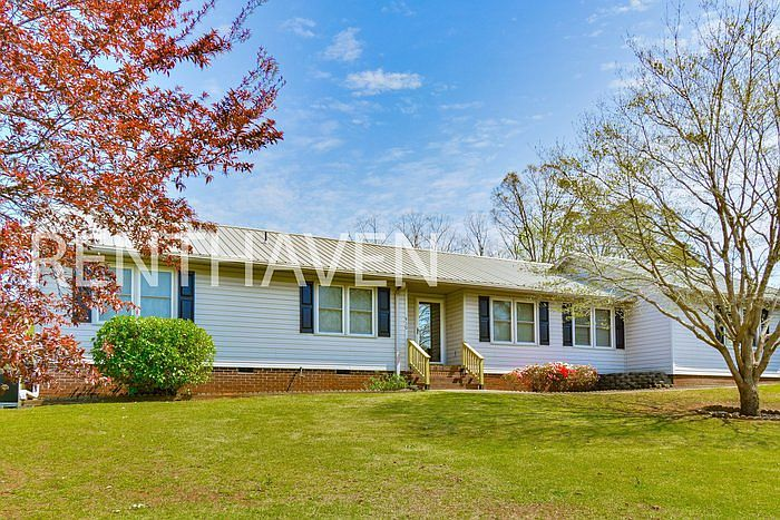 410 Stonehaven Dr Anderson Sc 29625 Zillow