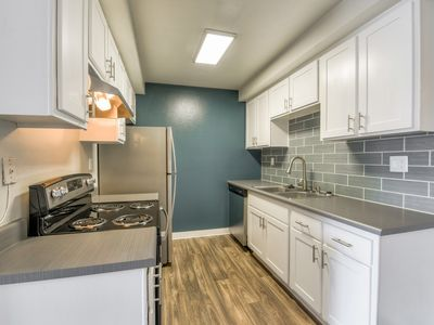 Highline Apartments Santee Ca Zillow