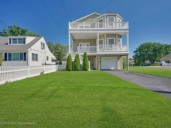 75f19a013322a2ff3628efd91c2d3f4a p h - Beacon Gardens Apartments Point Pleasant Beach Nj