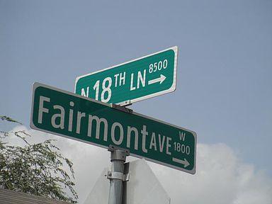 1800 Fairmont Ave, Mcallen, TX 78504 | Zillow