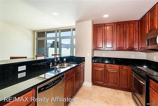50 N Sierra St Suite 603 Reno Nv 89501 Zillow