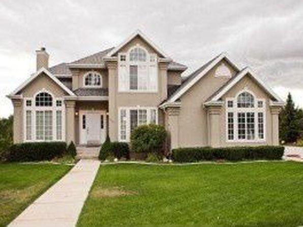 Ut Real Estate Utah Homes For Sale Zillow