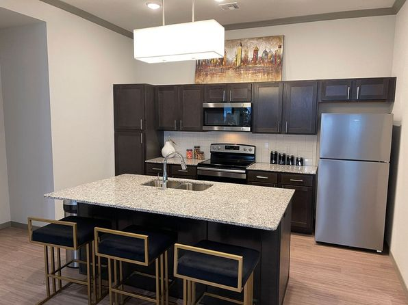 Apartments For Rent In Edmond Ok Zillow