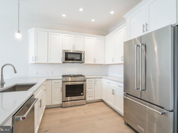 Brand New Kitchen King Of Prussia Real Estate 4 Homes For Sale Zillow
