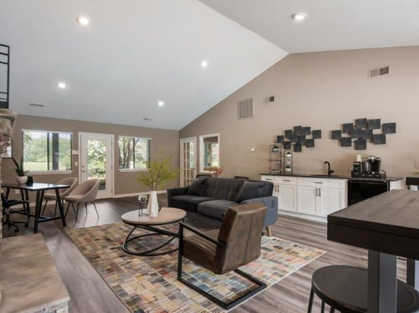 3 Bedroom Apartments For Rent In Rock Hill Sc Zillow