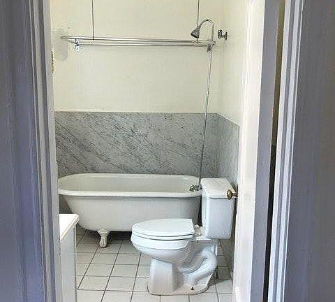 4512 Westminster Pl Saint Louis, MO, 63108 - Apartments ...