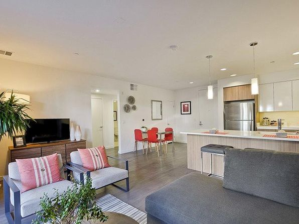 Apartments For Rent In Campbell Ca Zillow