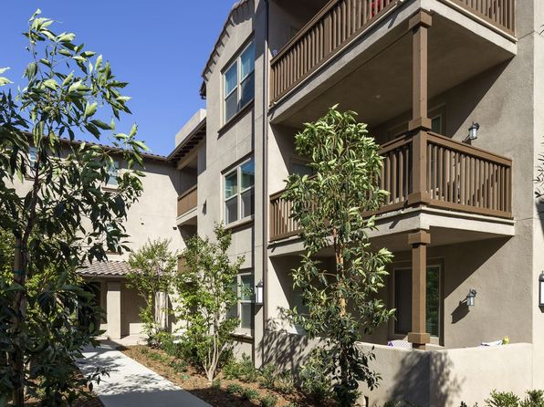 Apartments For Rent In Corona Ca Zillow