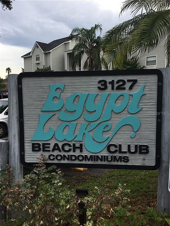 3127 W Sligh Ave Apt 303b Tampa Fl 33614 Zillow