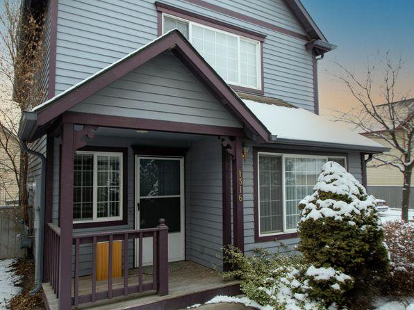 Missoula Mt Single Family Homes For Sale 90 Homes Zillow C'mon inn missoula ⭐ , united states of america, missoula, 2775 expo pkwy: missoula mt single family homes for