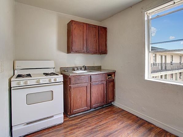 Cheap Apartments For Rent In New Orleans La Zillow