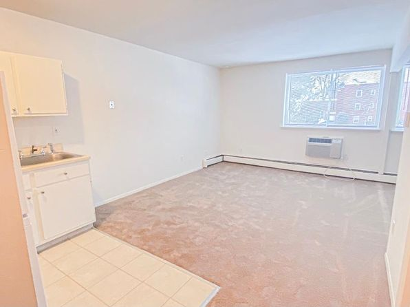 Cheap Apartments For Rent In West Hartford Ct Zillow