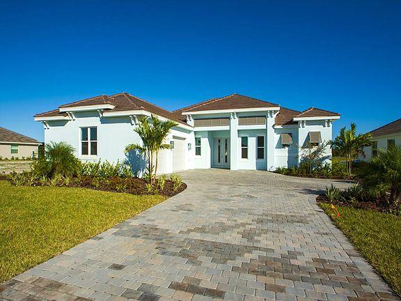 2225 Pine Valley Rd SW, Vero Beach, FL 32962 | MLS #245323 ...
