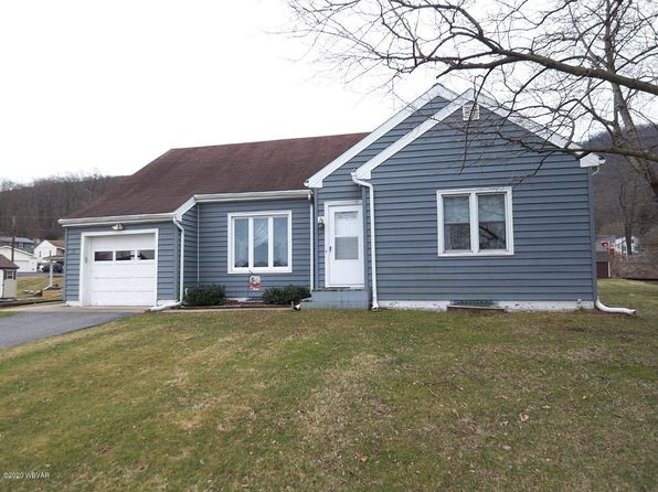 Recently Sold Homes In Lock Haven Pa 657 Transactions Zillow It's so strong, it can take on a battering ram and. recently sold homes in lock haven pa