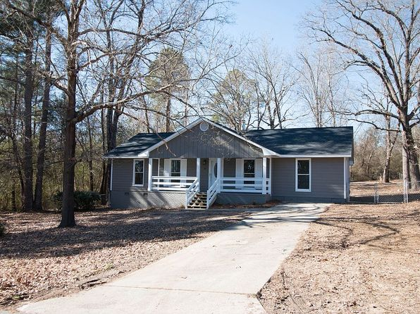 North Carolina For Sale By Owner Fsbo 1 658 Homes Zillow