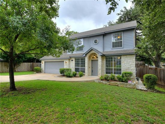 1202 Kenwood Ave Austin Tx 78704 Zillow