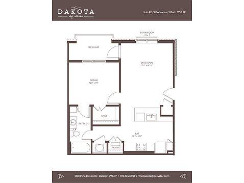 the dakota apartment rentals raleigh nc zillow the dakota