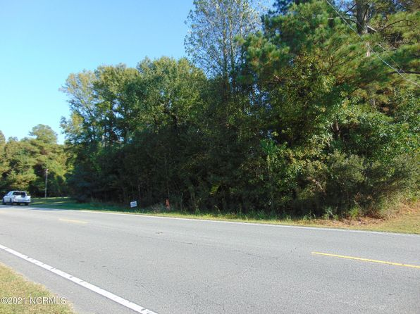 21028 State Highway 306 S, Aurora, NC 27806