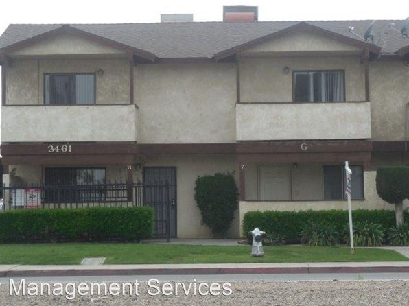 Apartments For Rent In Bakersfield Ca Zillow