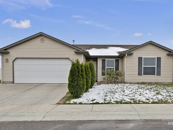 314 Hailee Ave Twin Falls Id 83301 Zillow
