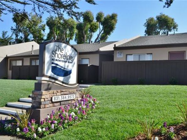 Apartments For Rent In Marina Ca Zillow