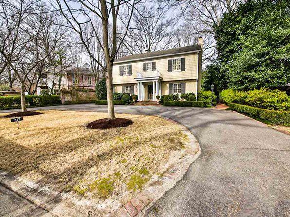 7ceb1afb666864e3f7e762fb876f89c8 p e - Homes For Sale In Chickasaw Gardens Memphis
