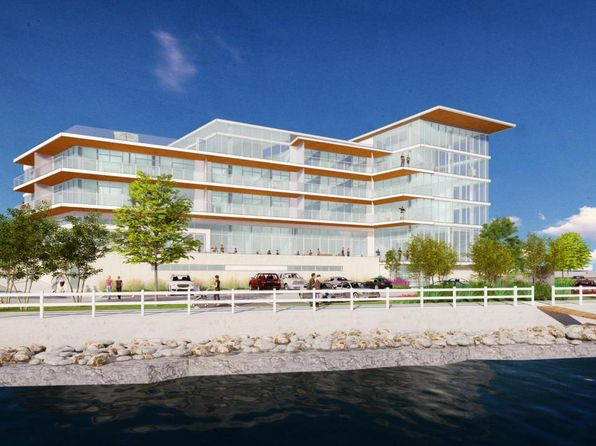 Port Washington Wi Condos Apartments For Sale 26 Listings Zillow