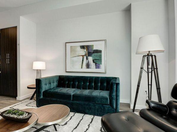 2 Bedroom Apartments For Rent In Alexandria Va Zillow