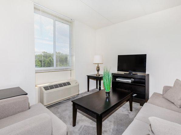3 Bedroom Apartments For Rent In Wilmington De Zillow
