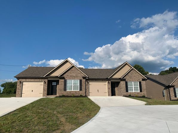Houses For Rent In Knoxville Tn 83 Homes Zillow