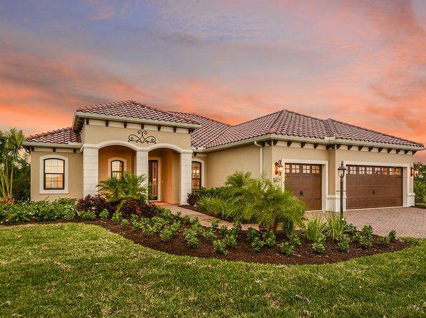 In Boca Royale Golf - 34223 Real Estate - 8 Homes For Sale ...