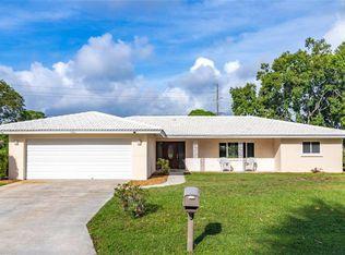3410 Brookline Dr, Sarasota, FL 34239   Zillow