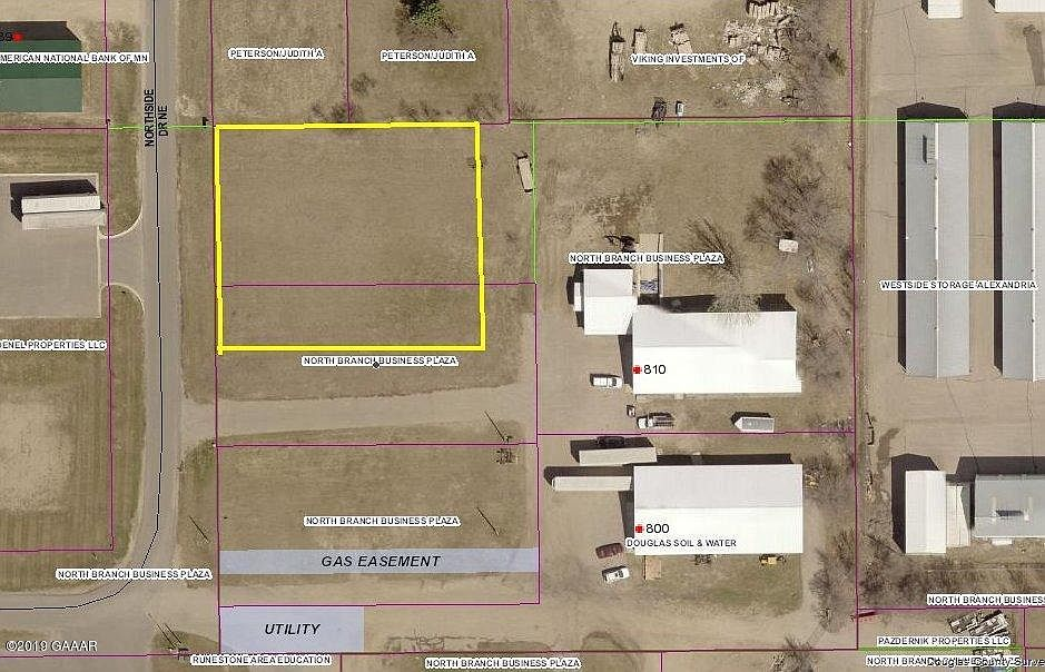 Northside Dr Ne, Alexandria, MN 56308 on keller homes, zeman homes, johnson homes, alexander homes, schultz homes, schneider homes,