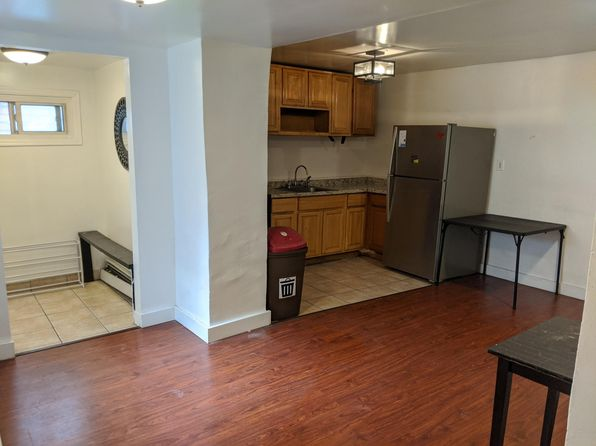 Houses For Rent in Journal Square Jersey City - 9 Homes | Zillow