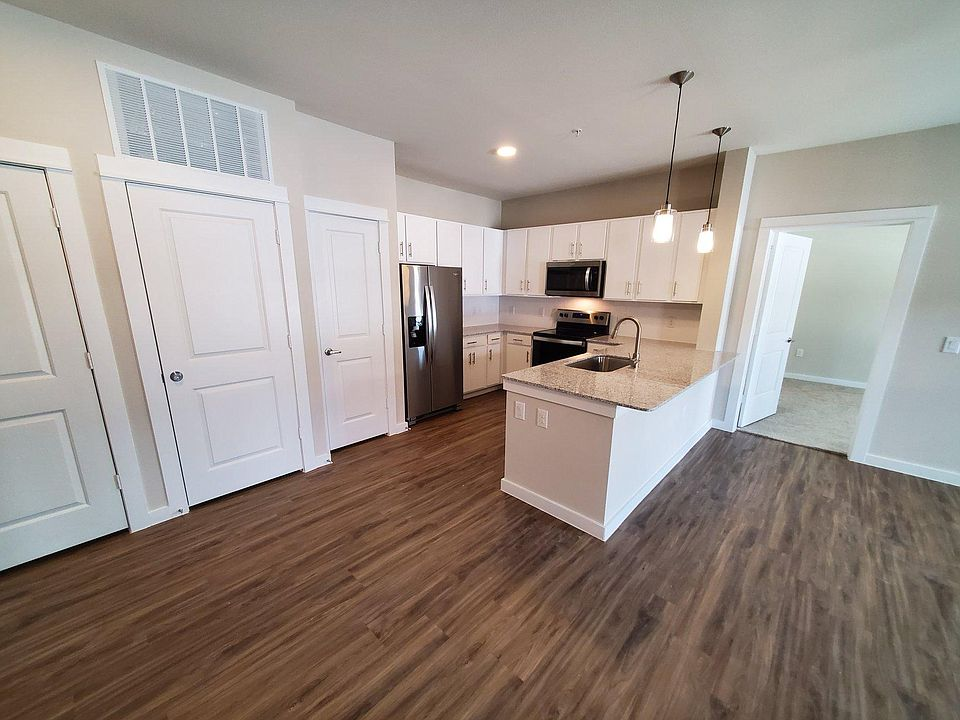 191 Cotter Ave San Marcos Tx 78666 Zillow