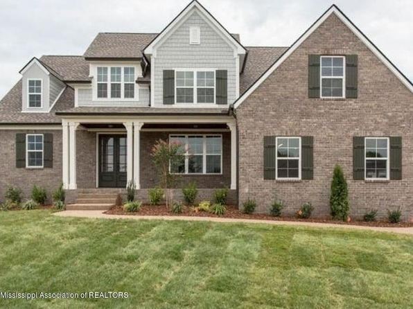 House Plans Olive Branch Real Estate 3 Homes For Sale Zillow