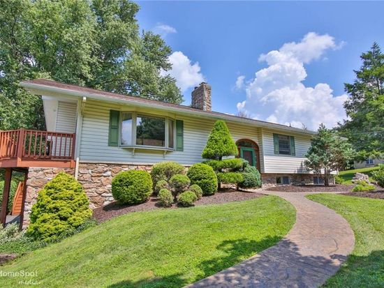 4639 Chestnut Hill Rd Center Valley Pa 18034 Mls 619661 Zillow