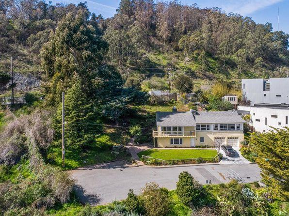700 Jamestown Ave, San Francisco, CA 94124