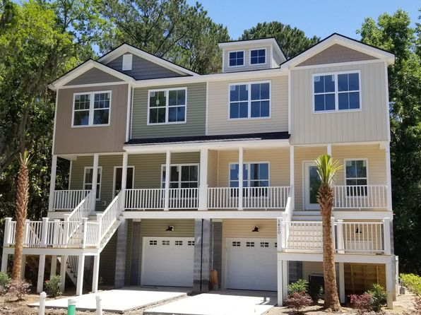 42 Kitchen Cabinets Charleston Real Estate 2 Homes For Sale Zillow